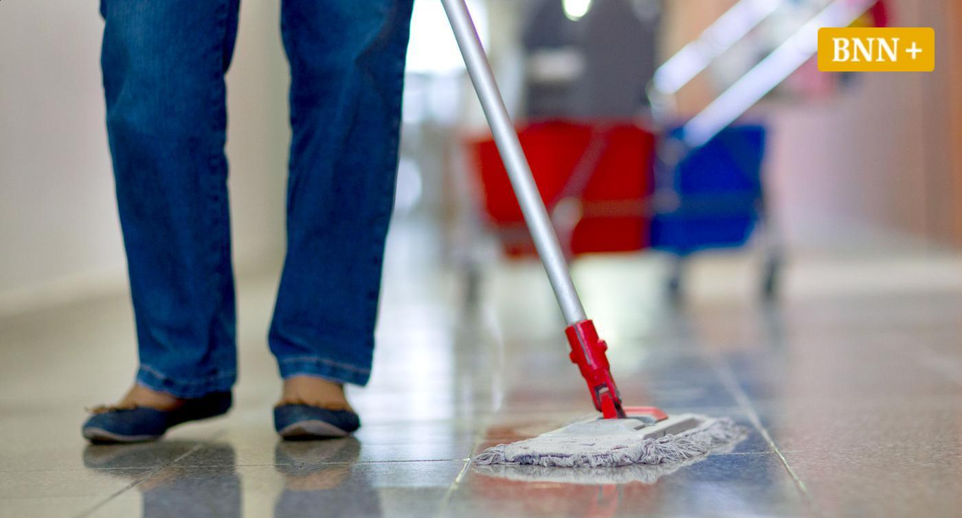 Arm trotz Job? So viele Menschen arbeiteten 2020 in Ettlingen als Leiharbeiter