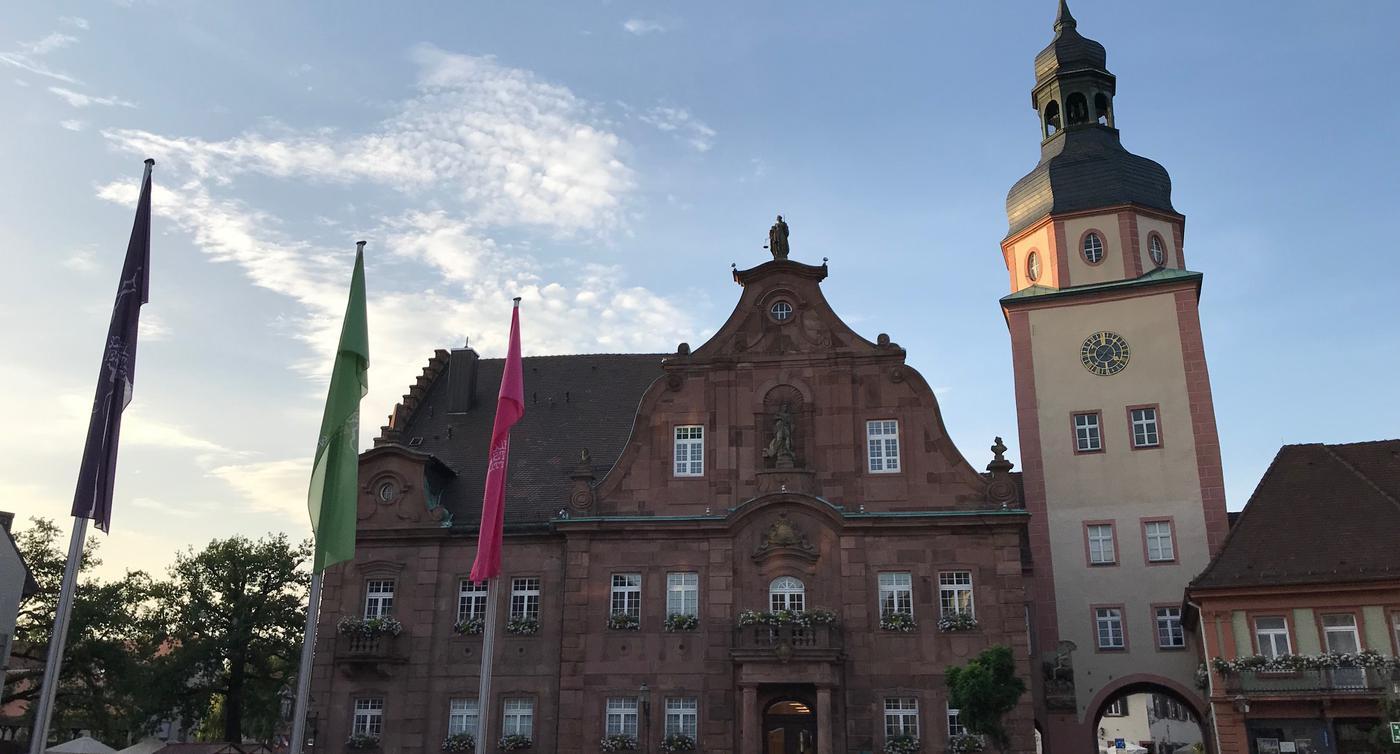 Obert Ettlingen