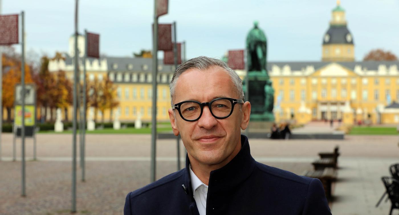 Sven Weigt