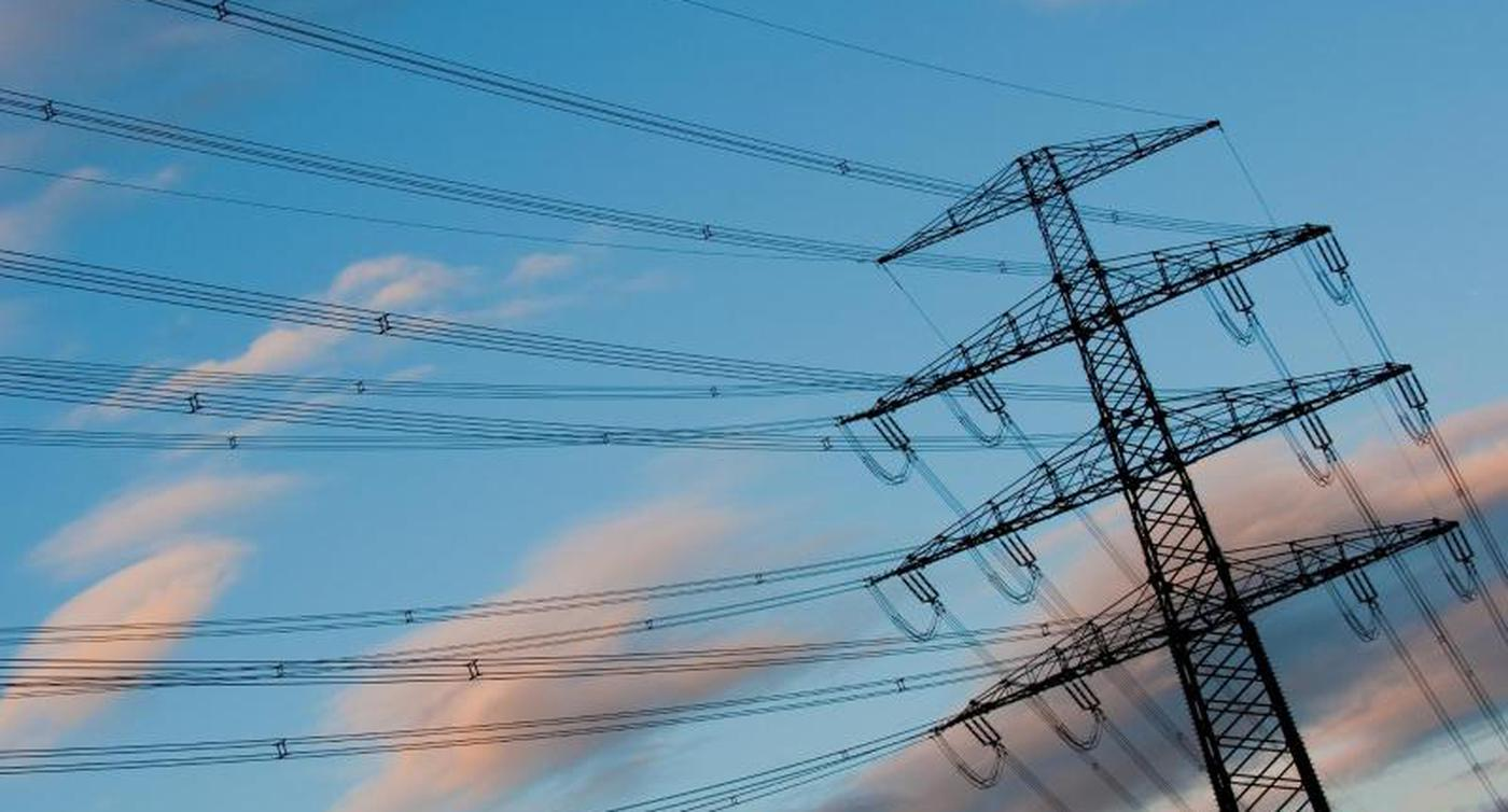 Stromausfall Bühl