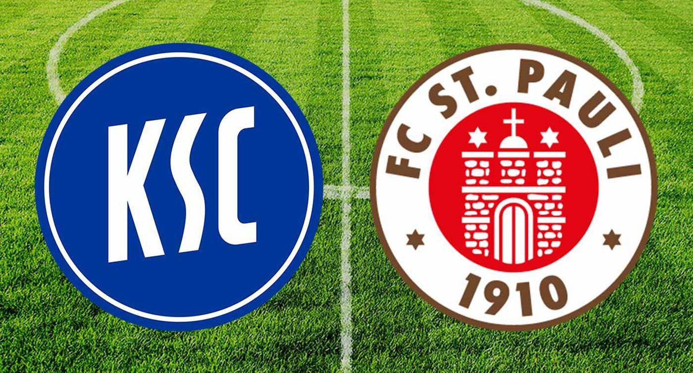Fc St Pauli Live Ticker
