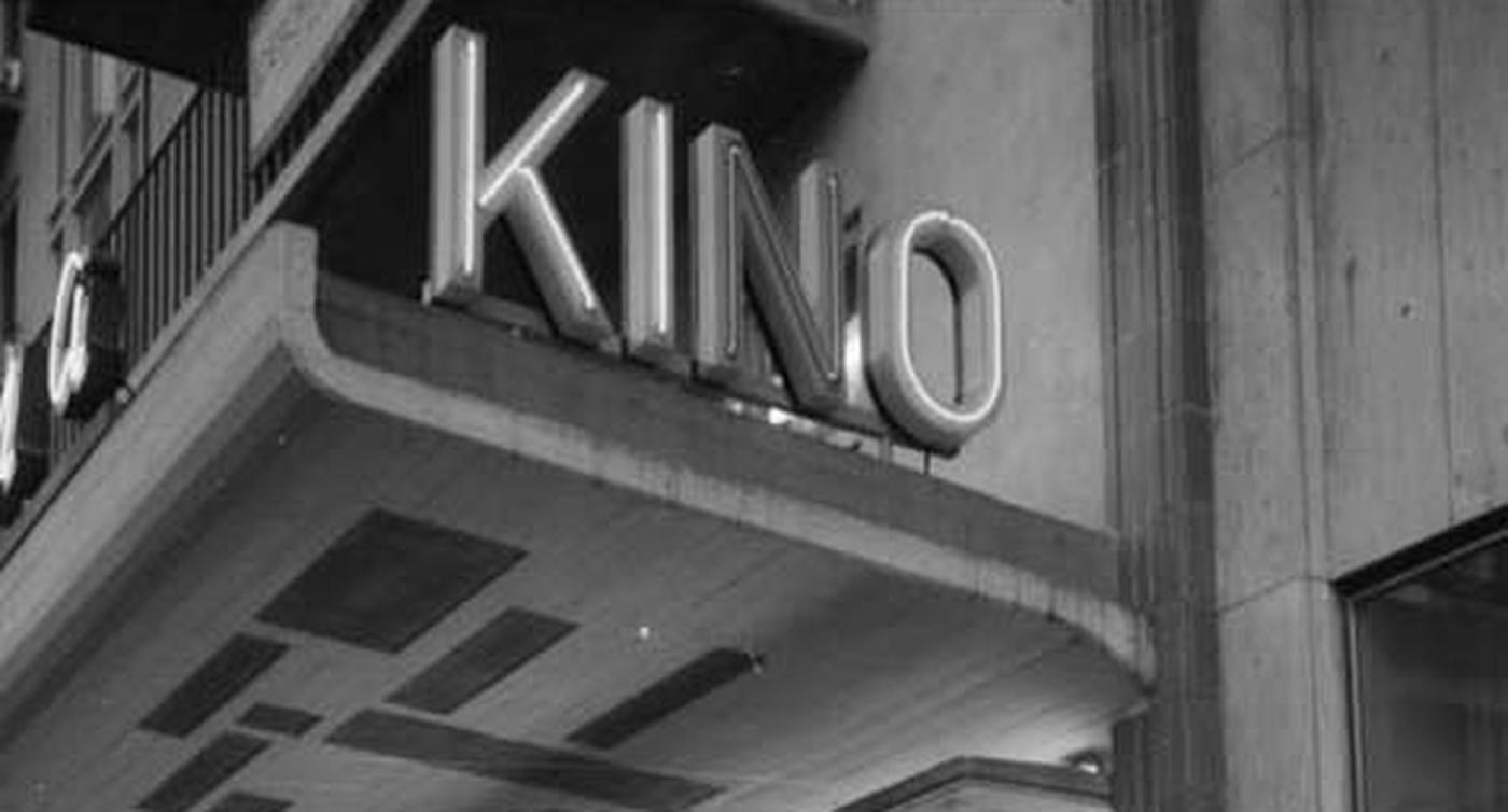 Kino Bühl Achern