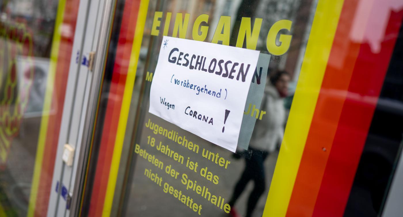 Casinobetreiber Deutschland