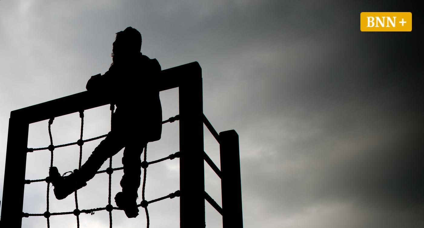 Kindesentzug: Vater aus Karlsruhe-Durlach kämpft um Umgang