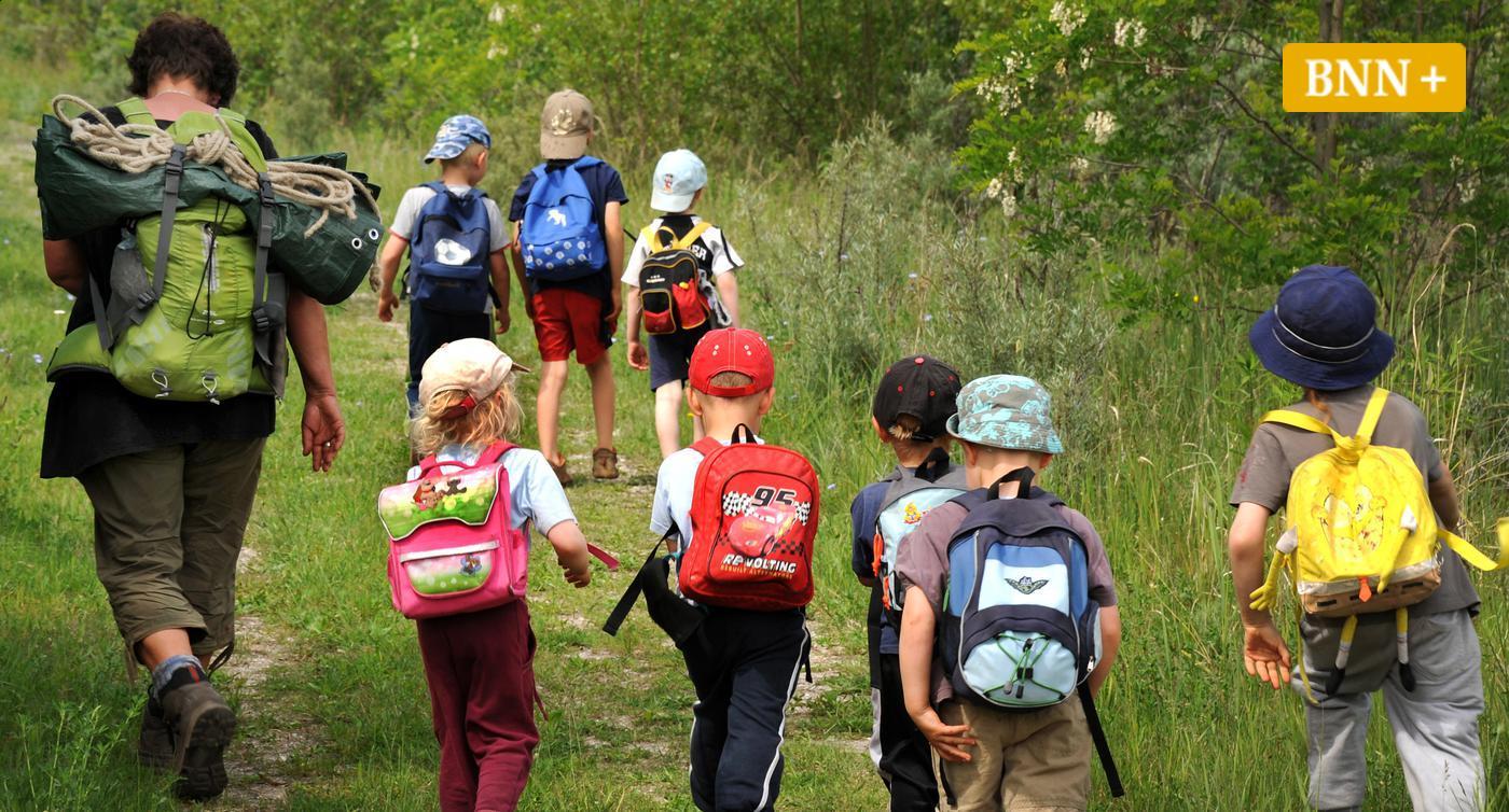 Ausfl-ge-in-der-Region-liegen-bei-Schulen-und-Kinderg-rten-in-B-hl-im-Trend