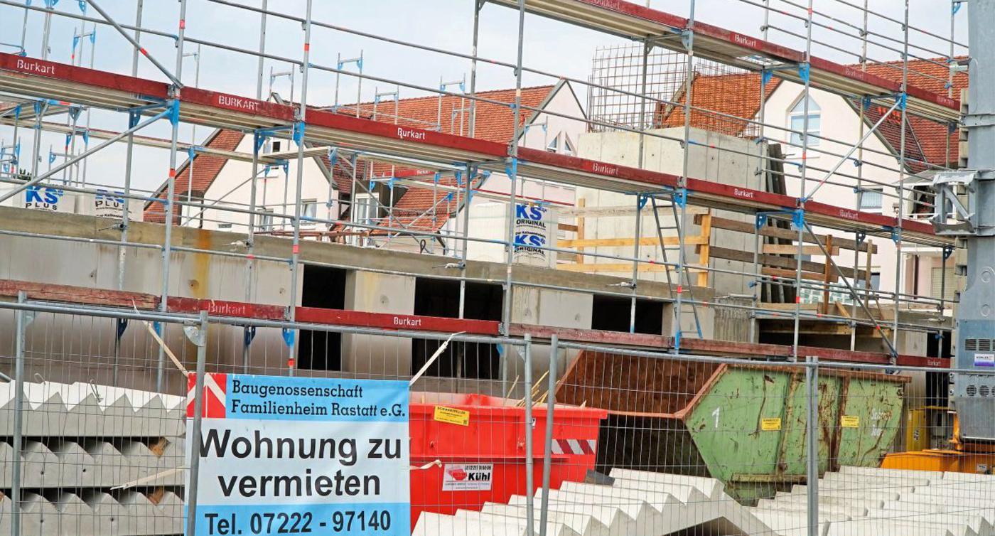 Bnn Wohnungsmarkt