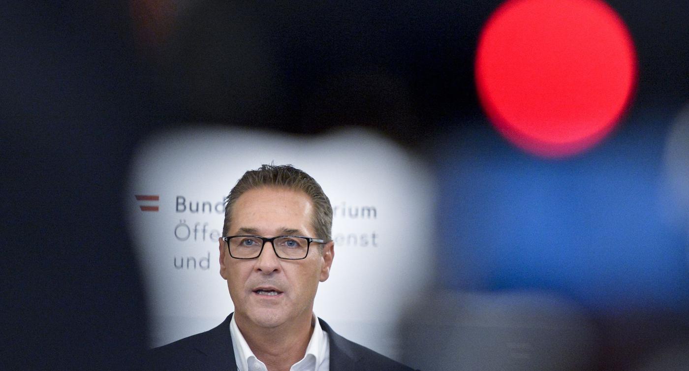 österreichische Nachrichten