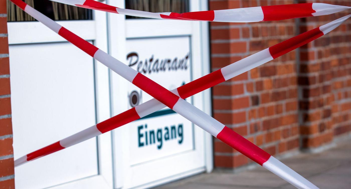 Baden-Württemberg setzt weitere Öffnungsschritte für ...
