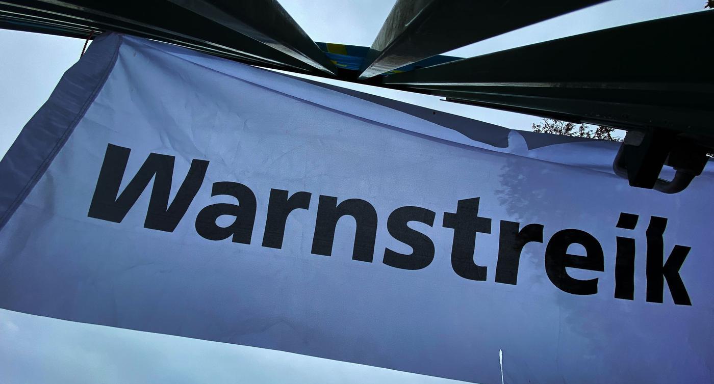 Kommentar zum Kaufhof in Bonn: Der Standorthandel ist für