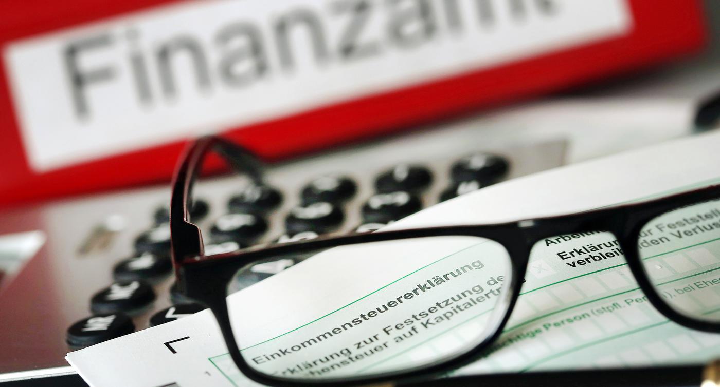 Mehr Netto vom Brutto: Worüber sich Steuerzahler ab Januar ...