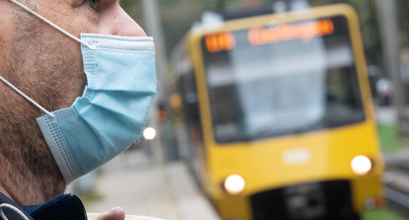 Leiter einer großen Lungenklinik in Heidelberg plädiert für einen Mittelweg in der zweiten Corona-Welle