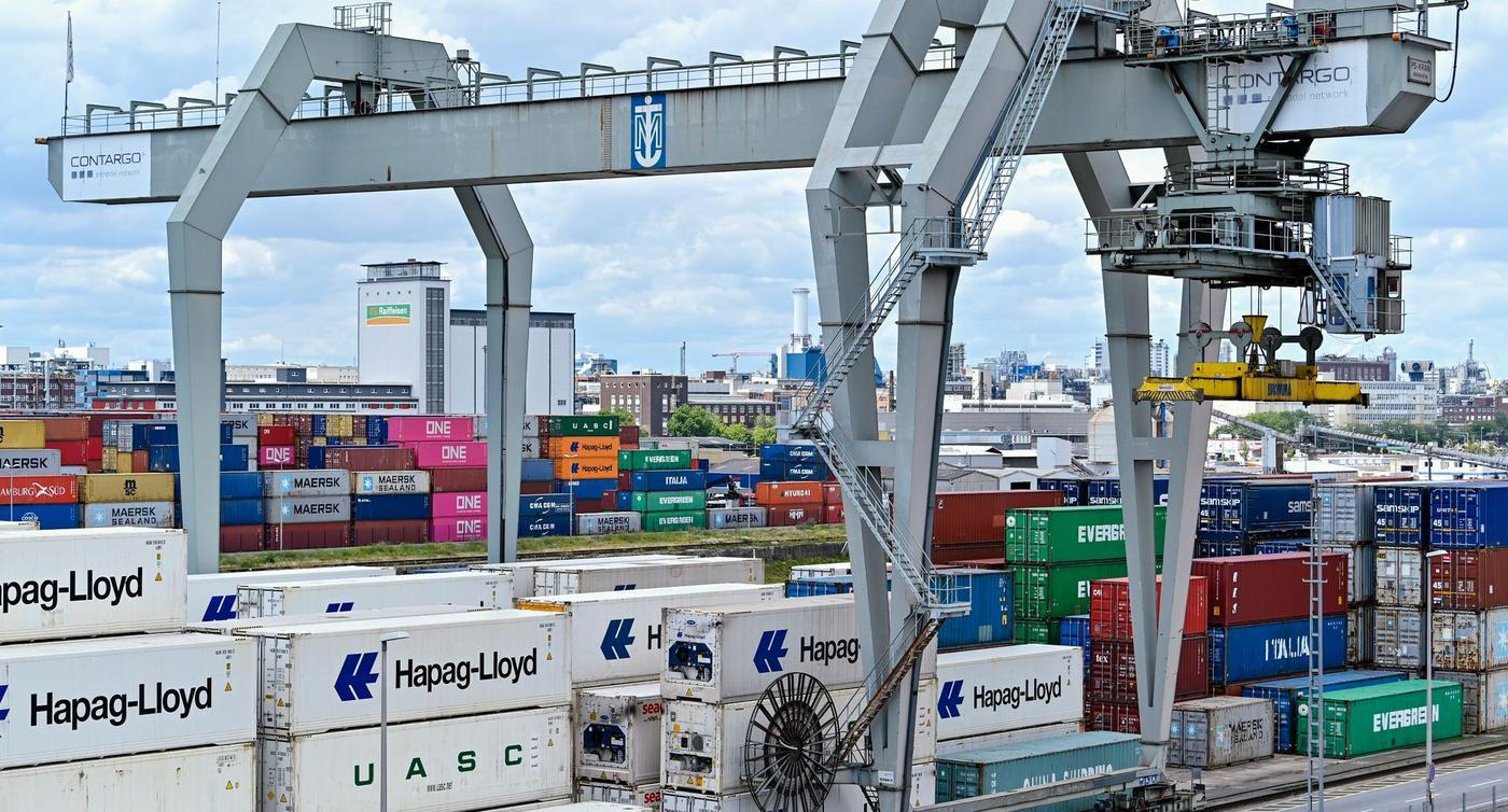 Ifo: Deutsche Wirtschaft schrumpft 2020 weniger als erwartet