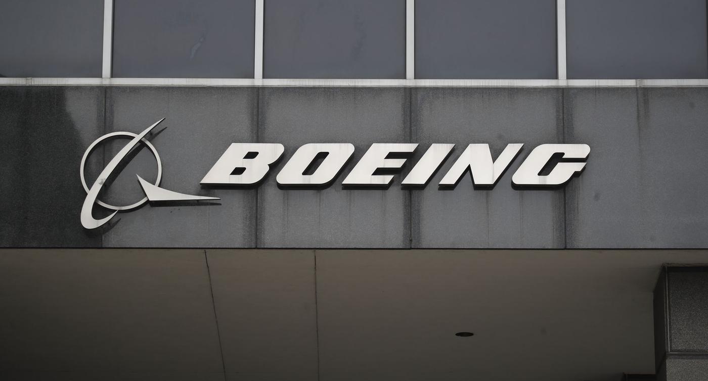 Wann endet die Dauerkrise des Airbus-Rivalen?