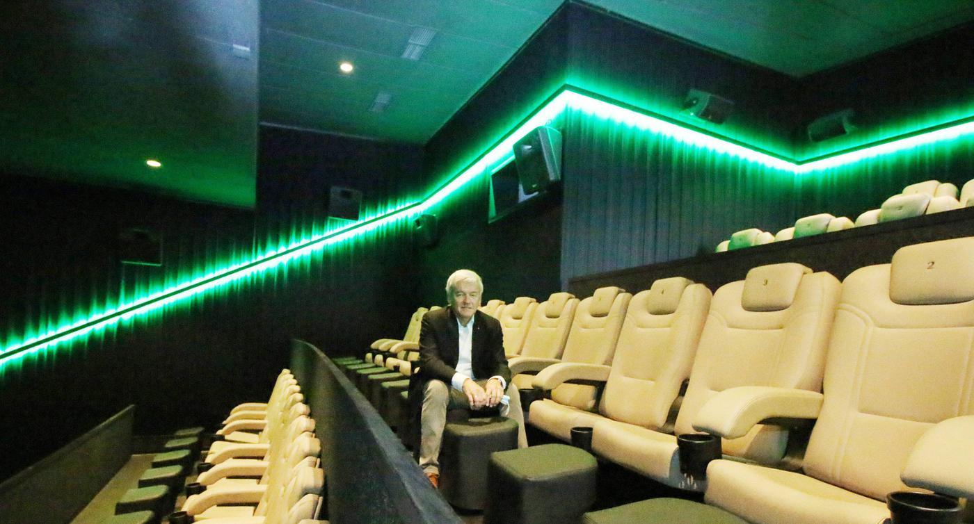 Kinoprogramm In Pforzheim