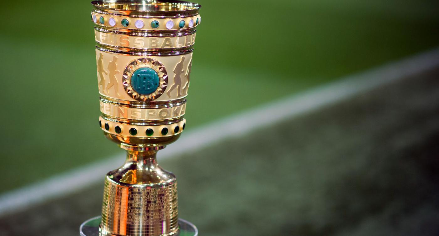 Türkgücü-Klage abgewiesen: Schweinfurt spielt auf Schalke