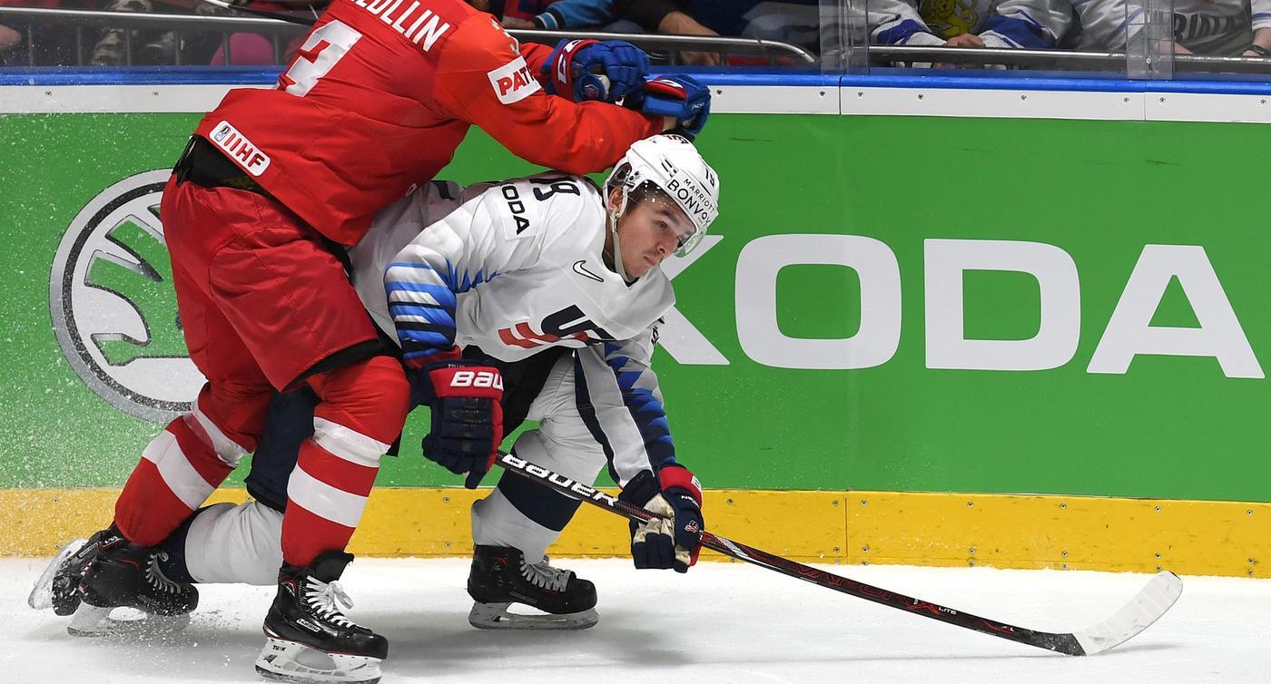 Eishockey Karlsruhe